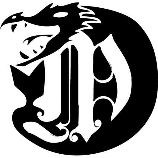 cropped-Media-Wyrm-logo-white-1000px.png
